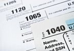 amended tax return