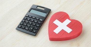 medical tax deductions