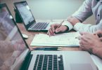 6 Reasons You Should Hire a Professional to do Your Taxes