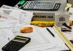 IRS penalty abatement